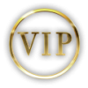 cropped-vip-logo-header-golden.png